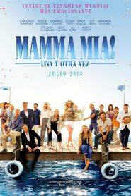 Mamma mia una y otra vez 74953 poster.jpg