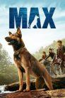 Max 74956 poster.jpg