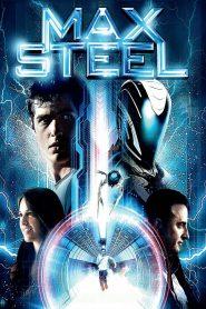 Max steel 78083 poster.jpg