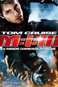 Mision imposible 3 75325 poster.jpg