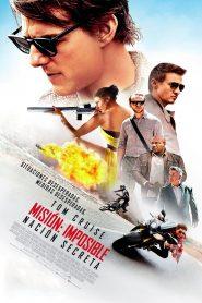 Mision imposible nacion secreta 75323 poster.jpg