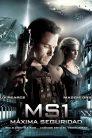 Ms1 maxima seguridad 78079 poster.jpg