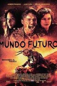Mundo futuro 77157 poster.jpg