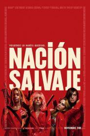 Nacion salvaje 77840 poster.jpg