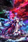 No game no life zero movie 77503 poster.jpg