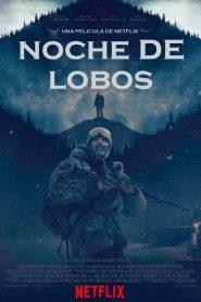 Noche de lobos 77169 poster.jpg