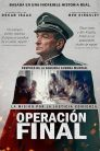 Operation finale 76544 poster.jpg