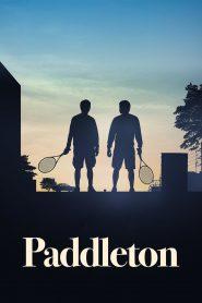 Paddleton 75041 poster.jpg