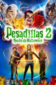 Pesadillas 2 noche de halloween 77163 poster.jpg