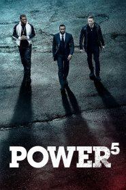 Power 74750 poster.jpg