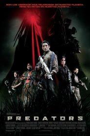Predators 78242 poster.jpg