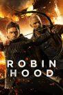 Robin hood 75632 poster.jpg