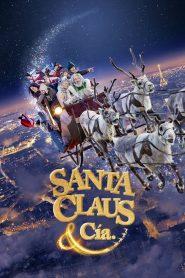 Santa claus cia 75631 poster.jpg