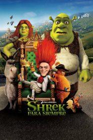 Shrek felices para siempre shrek 4 78250 poster.jpg
