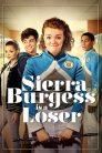 Sierra burgess es una perdedora 77509 poster.jpg