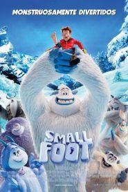 Smallfoot 76554 poster.jpg