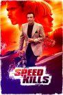 Speed kills 75214 poster.jpg