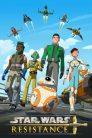 Star wars resistance 74641 poster.jpg