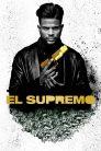 Superfly 76557 poster.jpg