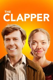 The clapper 77513 poster.jpg