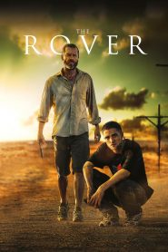 The rover 78541 poster.jpg