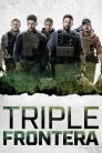 Triple frontera 77110 poster.jpg