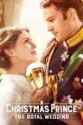 Un principe de navidad la boda real 76688 poster.jpg
