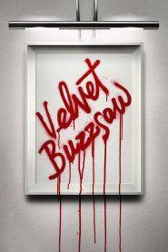 Velvet buzzsaw 75634 poster.jpg