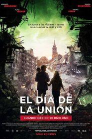 El dia de la union 78846 poster.jpg