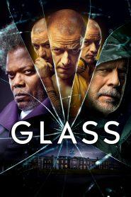 Glass cristal 78901 poster.jpg