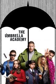 The umbrella academy 78938 poster.jpg