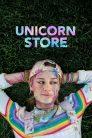 Tienda de unicornios 78919 poster.jpg