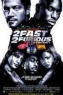 2 fast 2 furious a todo gas 2 84309 poster.jpg