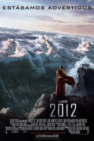 2012 83534 poster.jpg