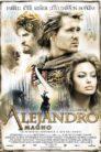 Alejandro magno 81485 poster.jpg