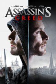 Assassins creed 83042 poster.jpg