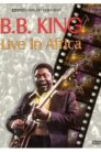 B b king live in africa 74 80346 poster.jpg