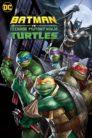 Batman vs teenage mutant ninja turtles 79397 poster.jpg