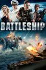 Battleship 82560 poster.jpg