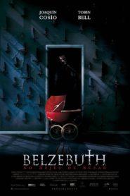Belzebuth 79399 poster.jpg