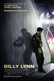 Billy lynn 83451 poster.jpg