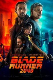 Blade runner 2049 83702 poster.jpg