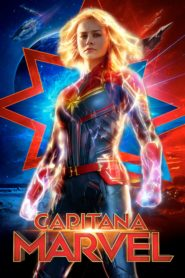 Capitana marvel 79408 poster.jpg