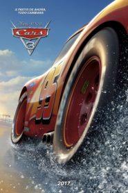 Cars 3 83699 poster.jpg