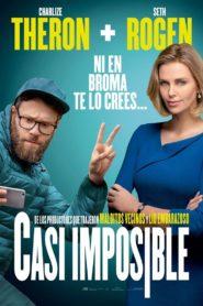 Casi imposible 79411 poster.jpg
