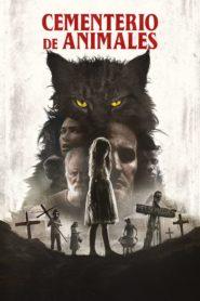 Cementerio de animales 79413 poster.jpg