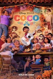 Coco 83616 poster.jpg