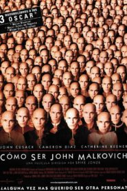Como ser john malkovich 80552 poster.jpg