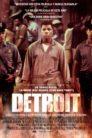 Detroit 83656 poster.jpg