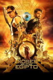 Dioses de egipto 82153 poster.jpg